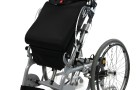 Disability Etiquette: Beyond Wheelchairs