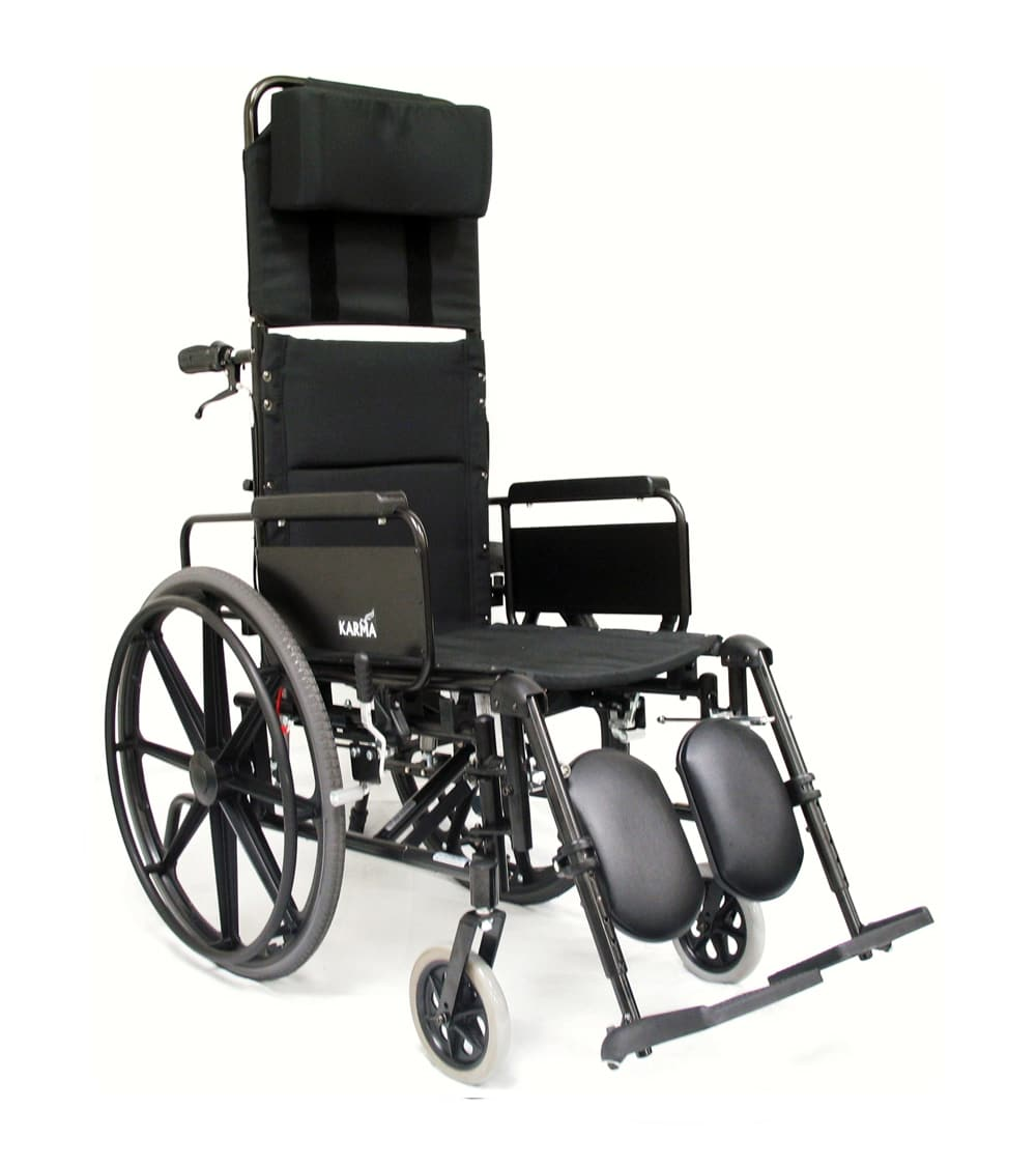 high back reclining wheelchairs tilt in space autos post Pride Mobility Scooters 4 Wheel Pride Mobility Parts