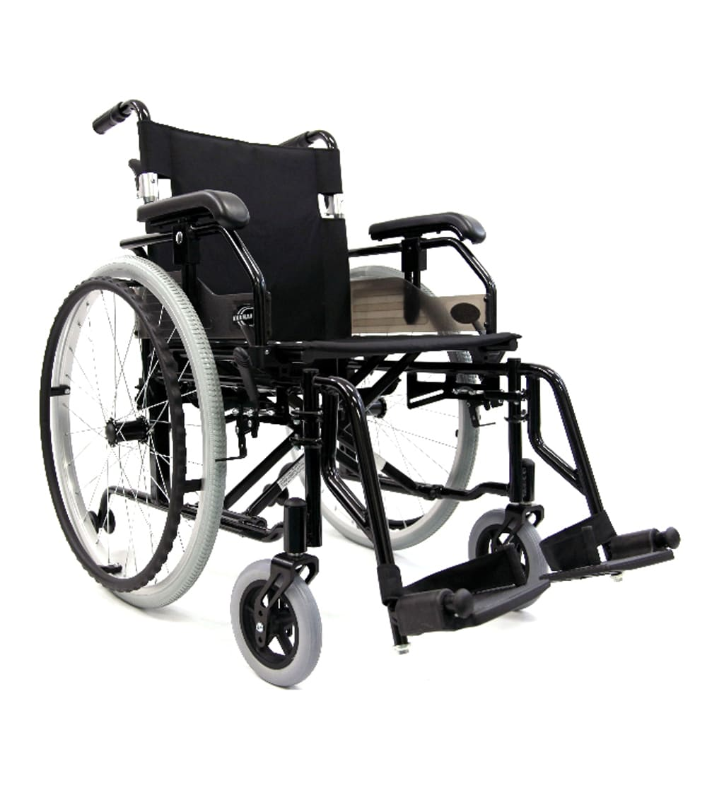ultra light wheelchairs lightweight wheelchair ultralight. Black Bedroom Furniture Sets. Home Design Ideas