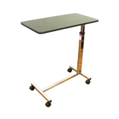 Karman Healthcare Overbed Table