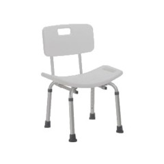 SC-200 Shower Chair