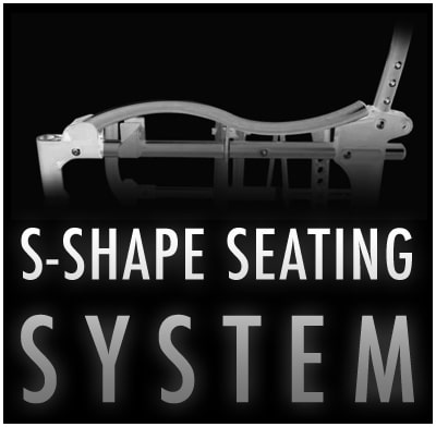 s-shapeseating1