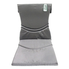 Wheelchair Replacement Stock Cushion