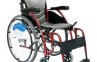 Wheelchair Resources – The Disabled Travel Guide