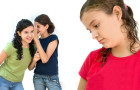 What's the Best Thing to Do About Bullies?