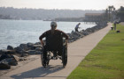 People First Language: I Am Not My Wheelchair