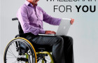 Disabled – How to Choose the Right Wheelchair