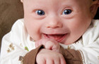 Down Syndrome Resources Online