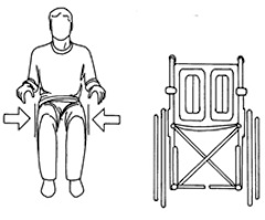 seat_depth_manual-sillas de ruedas