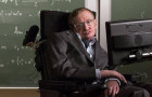 An Overview of Stephen Hawking