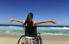 Tips for Traveling with your Wheelchair