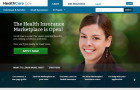 Obamacare sites cost more than all social media websites combined
