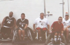Criminals Steal Trailer Packed with Wheelchairs