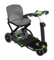 iTravel-1-power-wheelchair-main