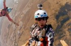 How To GoPro For Wheelchair Users