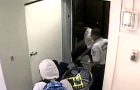 2nd Video Shows Another Takedown of Student In Wheelchair