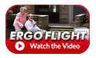 Ergo Flight Video