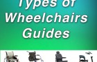 Types of Wheelchairs Guides